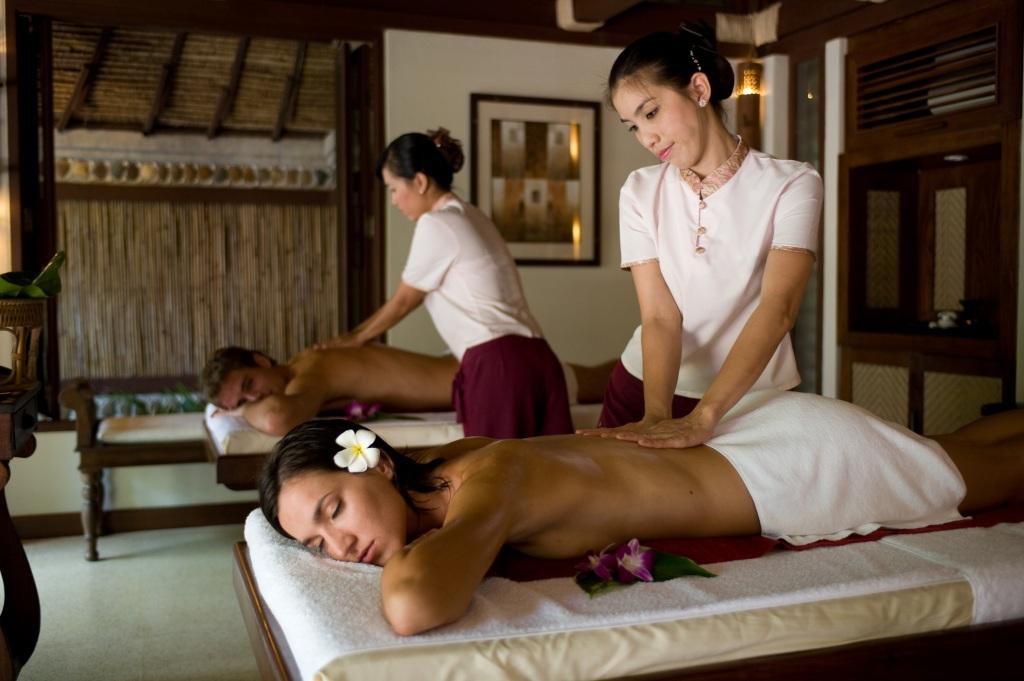 Thaimassage vaxjo tjejer uppsala