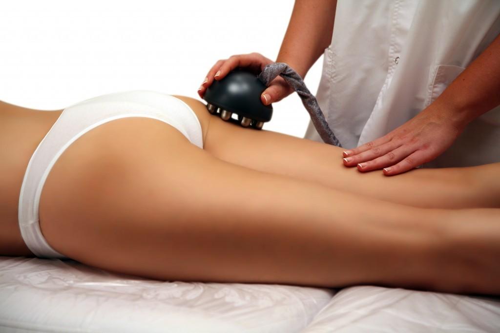 Методы Похудения В Салоне. Процедуры для похудения в салонах - эффективность косметических и аппаратных процедур коррекции фигуры
