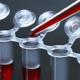 Биохимическое исследование крови – что это?